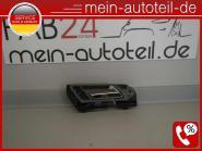 Mercedes W164 Türgriff VR Innen 7F04 Alpacagrau dunkel 775 Iridiumsilber 1647660