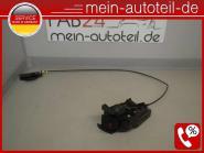 Mercedes W164 Verriegelung Rückenlehe HL 2039200172 Limo A2039200172, A 203 920