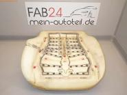 ORIGINAL Mercedes W211 S211 Schaltmatte Sitzbelegungserkennung AKSE 2118700410