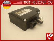 Mercedes S211 Steuergerät Batterie (2002 - 2006) 2115406945 0199000002 211540424