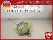 für jeden W203: TOP NEU ÜBERHOLTE Automatikgetriebe Schaltbox 2032675524