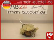 Mercedes S211 Tiptronic Schaltbox 2112674324 A2112674324, A 211 267 43 24 Automa