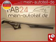 Mercedes W211 S211 Türverkleidung Holzleiste VR Memory AVANTAGRDE (2002-2006) Av