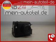 Mercedes W211 S211 E 280 T CDI 4-matic wie NEU Zündschloss im WERKSZUSTAND 21154