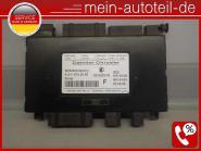 Mercedes S211 Sitzsteuergerät Memory 2118700526 LK 05 0223 00 A 211 870 05 26, A