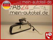 Mercedes W211 S211 Innenspiegel SCHWARZ Aut. Abblendbar (2006-2009) 2118104117 S