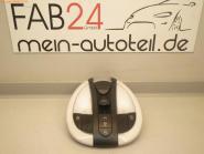 Mercedes W211 S211 Innenleuchte Schiebedach SCHWARZ Avantgarde 2118209401 Schwar