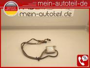 Mercedes W211 S211 350 CGI Lambdasonde  GL320 GL350 ML320 ML300 ML350 R320 R350