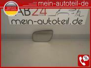 Mercedes W211 S211 MOPF FACELIFT MODELLPFLEGE Spiegelglas Li 2118101921