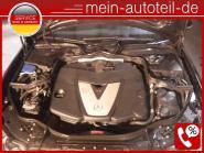 Mercedes W211 S211 E 320 T CDI KOMPLETTER Motor V6 224 190 PS 642920 (2006-2009)