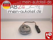 Mercedes W211 S211 E 320 T CDI 4-matic Motor für Elektrolüfter 0130706835 BOSCH