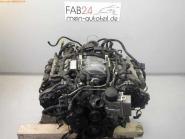 Mercedes W211 S211 350 CGI KOMPLETTER 109.000Km Motor V6 292PS 350 CGI  272985