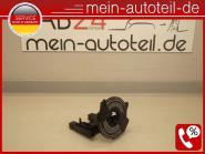 Mercedes S211 Steuereinheit Lenkwinkel 1715451032 1715450332, 1715450832 , 17154