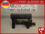 Mercedes S210 KOMPLETTER CD Wechsler 6-Fach 0028207989 A0028207989, A 002 820 79