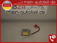 Mercedes S210 Vorschaltgerät Xenon-Licht 2108206926 5dv007760-21 A2108206926, A
