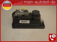 Mercedes S210 ZV Zentralverriegelungspumpe 2108002848 HELLA 007828-45 A210800284