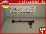 Mercedes S210 Wagenheber 2105830115 - A2105830115, A 210 583 01 15 Bordmappe, le