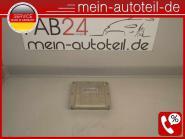Mercedes S210 Motorsteuergerät 270 CDI 6121531279 BOSCH 028101057 A6121531279, A