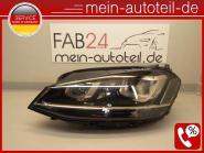 ORIGINAL VW GOLF VII 7 Bi-Xenonscheinwerfer STEUERGERÄT Li 5G1941039