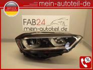 ORIGINAL VW GOLF VII 7 SPORTSVAN Bi-Xenonscheinwerfer STEUERGERÄT 517941044B