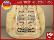 Mercedes W211 S211 Schaltmatte Sitzbelegungserkennung AKSE VR Avantgarde 2118700