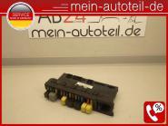 Mercedes W211 S211 Sicherungskasten SAM Modul 2115455701 hella 5dk008047-67, 5dk