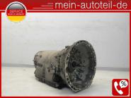 Mercedes W211 S211 280 320 CDI 4-matic Automatikgetriebe gearbox Getriebe 722689