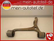 Mercedes W211 S211 ORIGINAL Querlenker VR unten 4-Matic Allrad 2113332402 - 2113