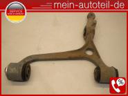 Mercedes S211 ORIGINAL Querlenker VR unten 4-Matic Allrad 2113332402 - 211333240