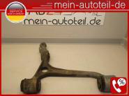 Mercedes W211 S211 ORIGINAL Querlenker VL unten 4-Matic Allrad 2113332302 - 2113