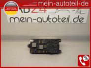 Mercedes W211 S211 Sicherungskasten SAM Modul 2115457601 00403136A520780300032 2