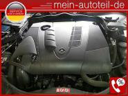 Mercedes W211 S211 E 200 CDI W212 2008er Motor 200cdi 220cdi 646821 erst 148.000