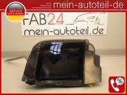 BMW 5er E60 E61 Head-Up Display 6963884 HUD