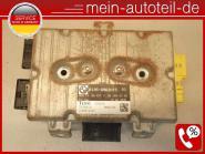 BMW 5er E60 E61 Airbag Steuergerät Modul Fahrertür 6963015 61 35 6 963 015 E60,