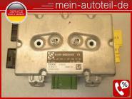 BMW 5er E60 E61 Airbag Steuergerät Modul Beifahrertür 6963016 61 35 6 963 016 E6