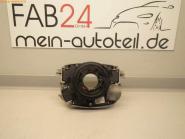 BMW 5er E60 E61 Schaltzentrum Schleifring 6911514 Stoff Edward Anthrazit Titan I