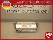 BMW 5er E60 E61 SRS Modul Beifahrer Airbag 7039708 72 12 7 039 708 front passeng