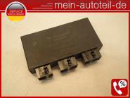 BMW 5er E60 E61 Parktronik PDC Steuergerät 6954007 VALEO 601.929S/3/02/11/00 66