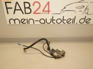 BMW 5er E60 E61 IBS - Intelligenter Batterie Sensor Batteriekabel Minus Pol 6970
