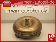 Mercedes S211 Drehmomentwandler 2092500902 - 722640 A2092500902, A209 250 09 02,