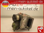 TOP Mercedes W211 S211 SBC Bremsblock Hydraulikblock Aggregat 0044317012