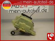 Mercedes W203 S203 Automatikgetriebe Schaltbox 2032678524 2032678524, A203267852