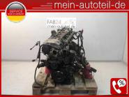 Mercedes W211 S211 E 270 T CDI Motor 270 CDI 130KW/177PS 647961 erst 142.000km