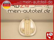 Mercedes W211 S211 Innenleuchte EDW / IRA Avantgarde 2118206401 Kiesel A21182064