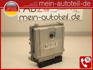 Mercedes W211 S211 Motorsteuergerät 280cdi 190PS 140Kw 6421505179 0281012406 642