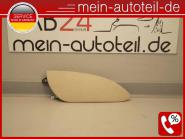 Mercedes W211 S211 Seitenairbag VL Kiesel (2002-2009) 2118602705 - Kiesel 211860