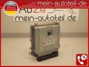 Mercedes S211 Motorsteuergerät 320cdi 224PS V6 6421504779 - 6421504779, A6421504