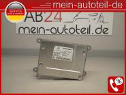 Mercedes S211 Telefon Bluetooth Steuergerät 2118701885 UH06MM01FC A2118701885, A