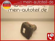 Mercedes W211 S211 ABS-Block Hydraulikblock ABR 2114312712 0265960323, 026525025