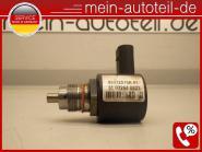 Mercedes S211 220 CDI Druckregelventil 220cdi 170PS 9307Z515A 646813 01 31 07264